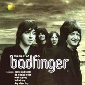 badfinger.jpg
