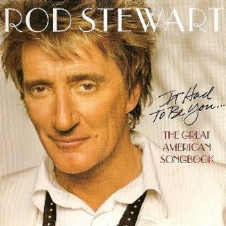 rod_stewart.jpg