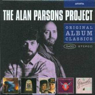 alan_parsons.jpg