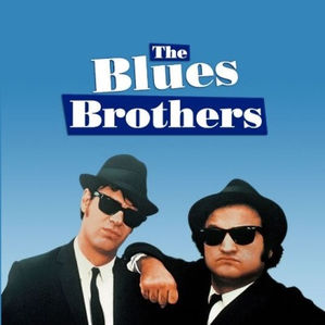 the-blues-brothers.jpg