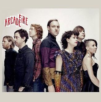 arcade_fire.jpg