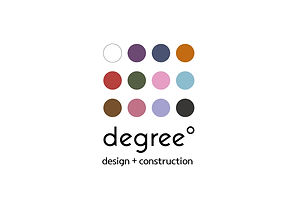 degree logo topnbottom_대지 1.jpg