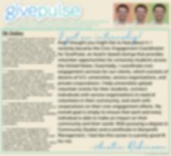 givepulse.png