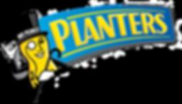 Planters_logo_2008.png