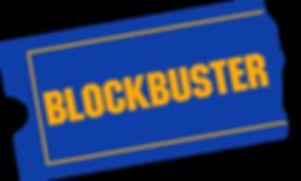 Blockbuster_logo.svg.png