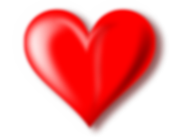 3D-Red-Heart-Transparent-Background.png