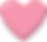 pink-heart-icon-vector-14991126.png