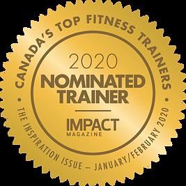 IMPACTCanadasTopTrainers2020-Nominated.p