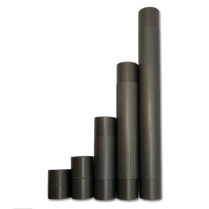 """1"""" Series Joiner Pipes"""