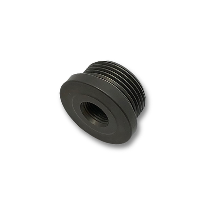 "1"" Series to 2"" Series Threaded Adapter"