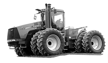 Case ih tractor.png