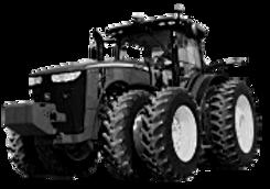 john deere tractor.png