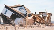 ★危険!知っておきたい|地震・水害などの自然災害『ハザードマップ』