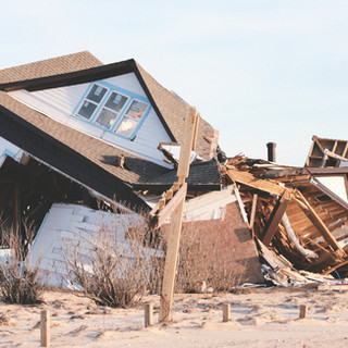 Why You Need Good Quality Home Insurance