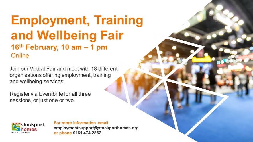 Employment and wellbeing fair.png