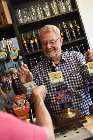 Keith Shambles Tavern (9 of 17)-2.jpg