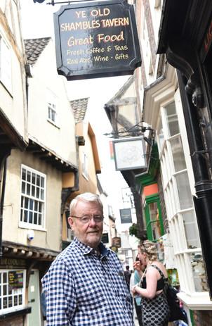 Keith Shambles Tavern (15 of 17)-2.jpg