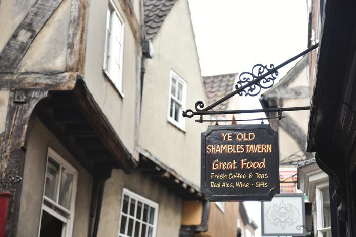 Keith Shambles Tavern (1 of 17)-2.jpg