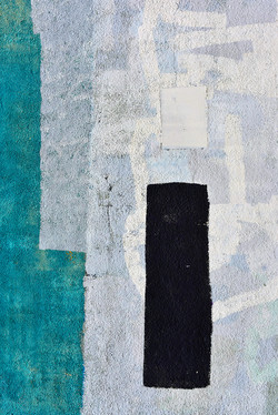 Colour block 1