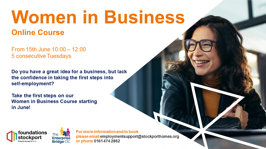 Women in Business course 15.6..png