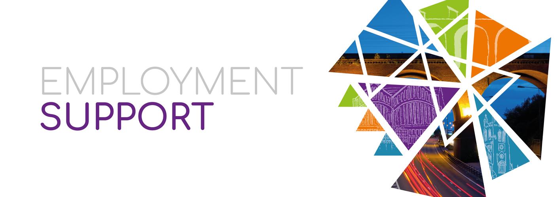 SH_Employment_v3-01.png