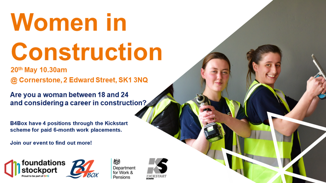 Women in construction ad SM.png