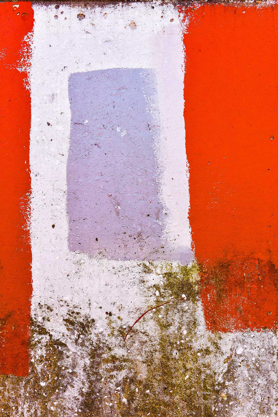 Colour block II