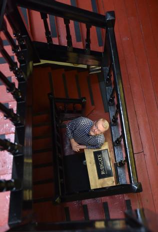 Keith Shambles Tavern (8 of 17)-2.jpg