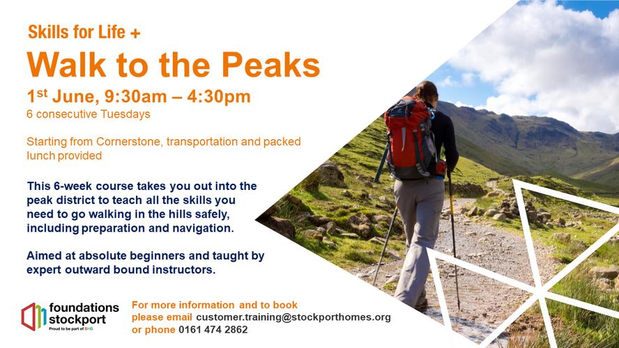 Walking programme June 21.png