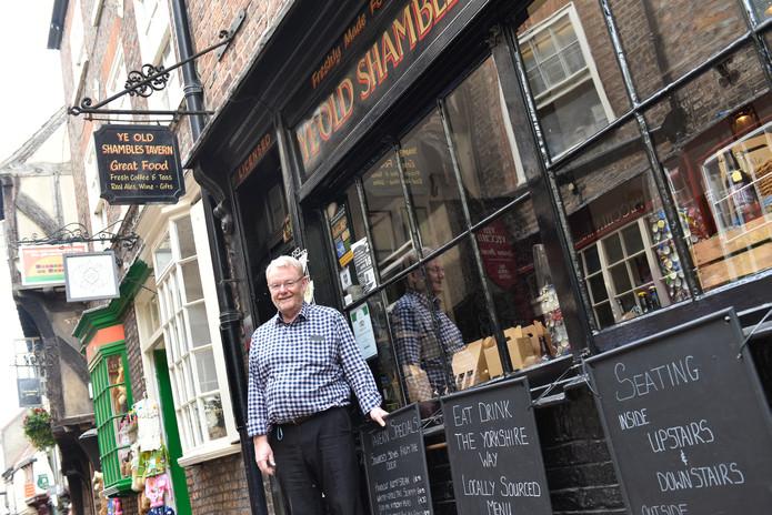Keith Shambles Tavern (12 of 17)-2.jpg
