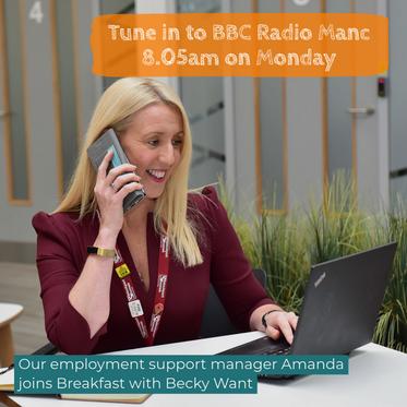 Amanda on BBC Feb 21.png