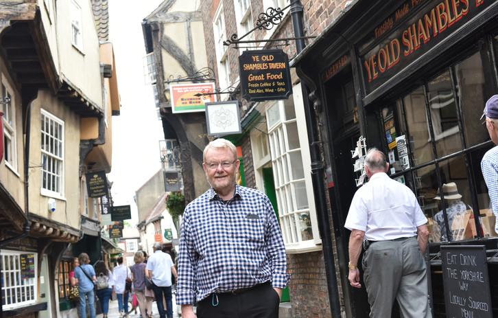 Keith Shambles Tavern (13 of 17)-2.jpg