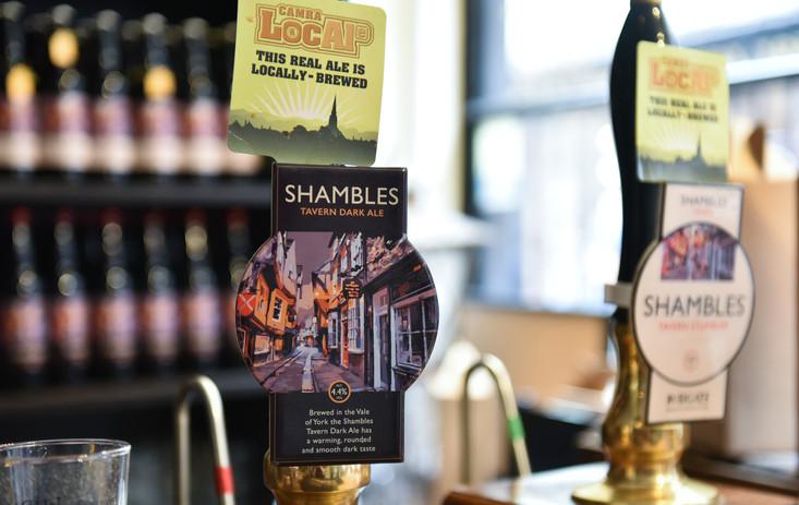Keith Shambles Tavern (2 of 17)-2.jpg