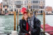 Me and Paula in Venice-2.jpg