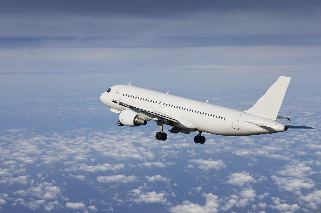 Flights to La Rochelle & Bordeaux