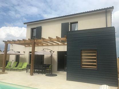 Villa 20 (1).jpg