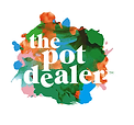 thumbnail_The pot dealer vibrant.png