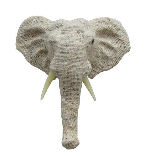 African Elephant Jute