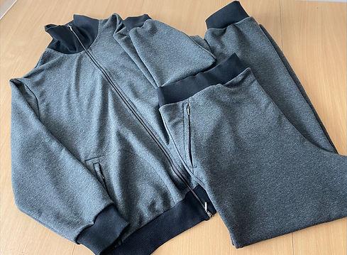 jerseysuit_sweatshirt.jpg