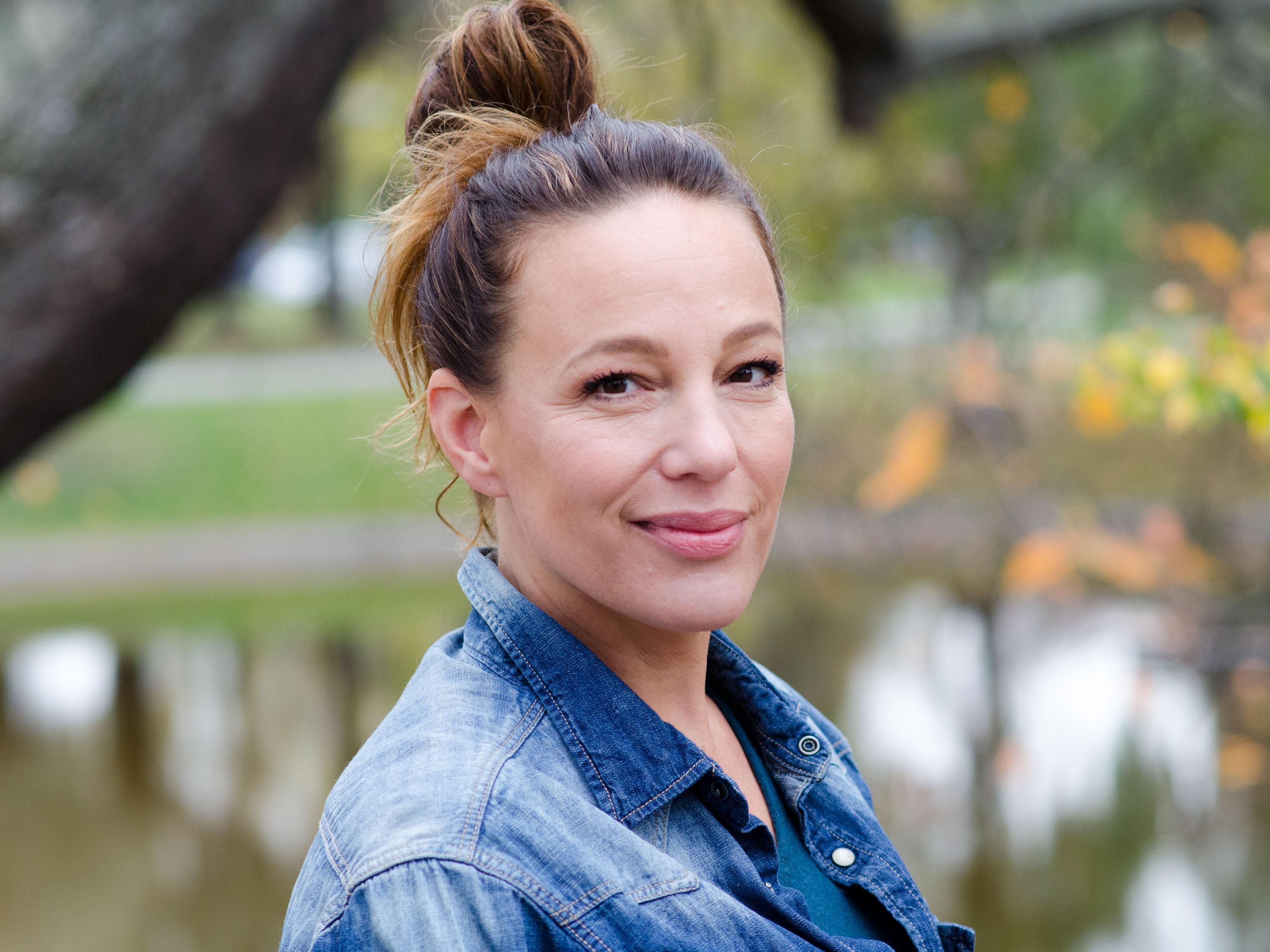 die Rössl - Nov 2019 -Stefanie Weber