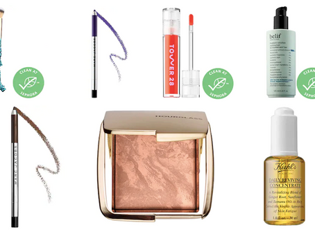 Sephora Spring VIB Sale 2020 | What I Am Buying