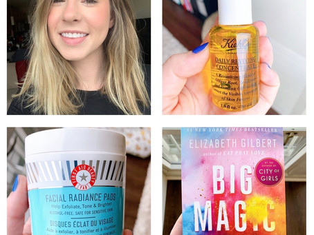 LiketoKnow.it Weekly Round-Up | What I Was Loving This Week | 04.26-05.02