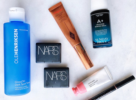 Cyber Monday Beauty Deals | How to Save Money This Holiday Season