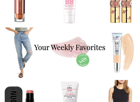 LiketoKnow.it Weekly Round-Up | What You Were Loving This Week | 05.03-05.09