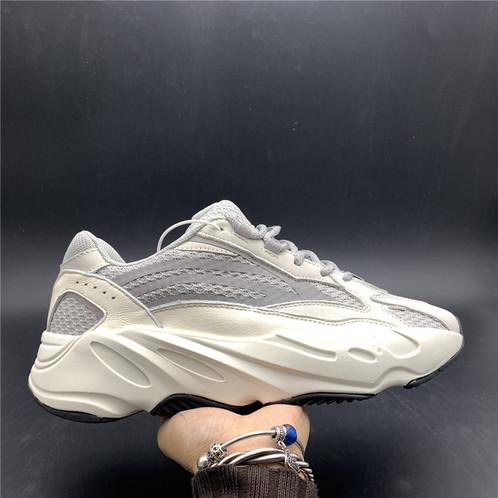 1093a397c Adidas Coconut Yeezy 700 V2