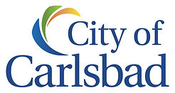 City-of-Carlsbad-logo-color.jpg