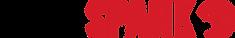 rockspark-logo-horizontal-color.png