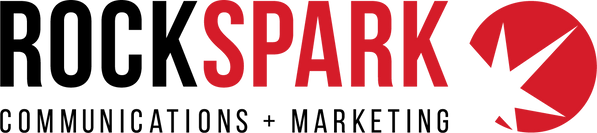 rockspark-logo-horizontal-color_edited.p