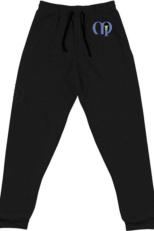 Malachi Sweat Pants