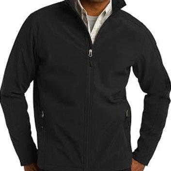 Port Authority Parent Jacket